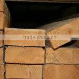 Inquiry about Acacia sawn timber. Best price! High quality! From Vietnam