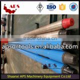 Downhole tools/API Mechanical/Hydraulic Drilling Jar, Super Fishing Jar, Bumper Sub in Drilling Pipe