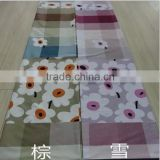 japan online shopping discount fabric 100% cotton fabric for bed sheets