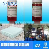 Good quality Home towel hydrophilic way silippery Liquid softener