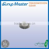 32282-E9000 for NISSAN ud truck transmission gears parts