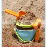 OEM wholesale new child beach toy set outdoor summer toys,plastic OEM summer toys for children,OEM beach sand toys play set