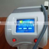 808mm Diode Laser Hair Pigmented Hair Removal /permanent Hair Removal Machine Bikini / Armpit Hair Removal