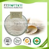 Food Grade Natural Beauty Products Skin Whitening Car Paint Pearl Powder