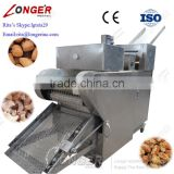 Automatic Snack Food Chin Chin Cutting Machine with Price