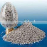 TSP triple superphosphate