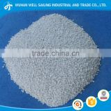 suppliers price calcium hypochlorite 65% powder