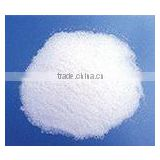 anhydrous sodium sulfate seller price supplier