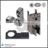 Good quality CNC machining turning process precision parts