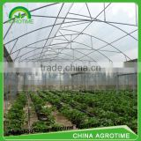 Agrotime one stop gardens greenhouse parts low cost greenhouse/invernadero