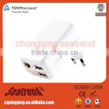 Wireless auto-Channel Selection Hot New Products For 2015 High Gain Wifi Repeater Extender