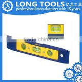 wholesale custom digital spirit level laser spirit level