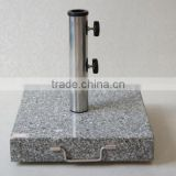 40KGS Outdoor Classic Marble Umbrella Stand CMS-40