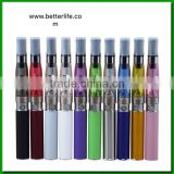 2017 hot 510 thread vape pen 650mah/900mah/1100mah ego ce4 glass cartridges