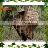 Follow our designer bent from Song Tao. Fashion ficus leaf tree artificial plants of leaves house
