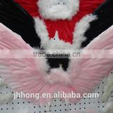 Christmas Decorations Feather Angel Wings Wholesale