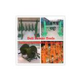 Cable Drum Jacks,Cable Drum Handling,jack tower