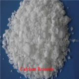 we are manufacturer of calcium bromide liquid
