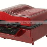 2015 hot sale 3d vacuum sublimation machine