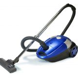 Home Appliance Dust Vacuum Cleanerr Eco-friendly High Performance