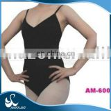 High quality Top selling Stratified Fashion gymnastics leotard fabric