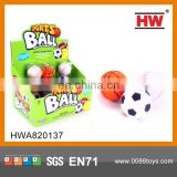 Good Quality Outside Game Sports Ball Toy For Children