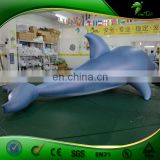 Hot Sale Toy Whale Sculture/ Dolphin Replica, Toys Sex Adult with SPH, Inflatable Sexy Toys