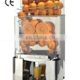 Juice extractor XC-2000E-1,(orange juicer.orange juice machine)