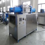 Dry Ice Block Machine JHK800