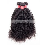 afro kinky human hair weaving malaysian hair