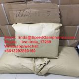 sell pmk powder 13605-48-6 & bmk 16648-44-5