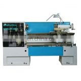 CDL6146x750 conventional lathe machine price