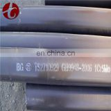 api 5l x65 lsaw steel pipe / Seamless Steel Pipe for Oil Casing Tube / Welded Carbon Steel Pipes for Bridge Piling Construction