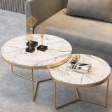 Solid Surface Modern Coffee Table design coffee shop tables for living room