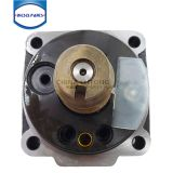 heads and rotors 2 468 335 044 VE Pump Rotor Head 2468335044 VE5/11R for Mercedes-Benz OM 602.983