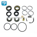 Gasket kit power steering gear OEM 04445-01020 0444501020 for To-yota