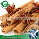 supply cinnamon bark for pungent spice