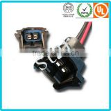 Ev1 Fuel Injector Connector Plug For Ford Bmw GM