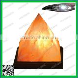 pyramids himalayan salt lamps wholesale