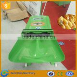 Household use farming machinery corn processing machine electrical corn sheller