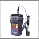 Portable Hardness Tester Optional Impact Devices                                                                         Quality Choice