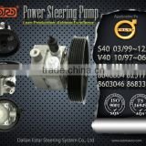 INquiry about VOLVO S40, V40 POWER STEERING PUMP 3524419 8646864 8251733 8603046 8683378