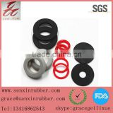 Rubber Oil Seal, Skeleton oil seal, Lip seals