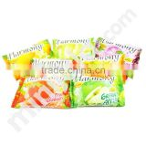 Harmony Fruit Soap With Indonesia Origin
