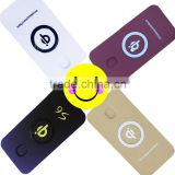 Hot sale!DC5V 2A laptop wireless charger galaxy s4 mini power bank charger