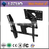 FULL MOTION TILT LCD LED TV WALL MOUNT BRACKETS 22 28 32 37 42 46 47 48 50 INCH
