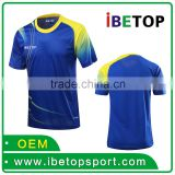 wholesales sublimation USA cheap customized soccer jerseys, uniform designs women soccer/cheap soccer