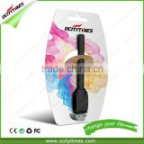 Most popular products Ocitytimes S3 Unique design Preheat match 510 thread external battery pack