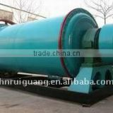 China Small Ball Mill/ 900 x 1800 Ball Mill for sale