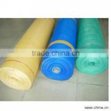 High quality E-glass fiberglass wire mesh